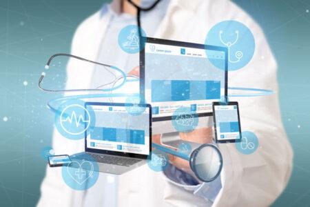 Progettazione e realizzazione dispositivi medici